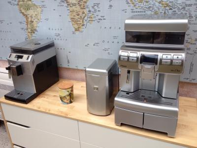 hannes fraunholz kaffeemaschinen reparatur betrieb in kempten allg u reparatur von jura. Black Bedroom Furniture Sets. Home Design Ideas